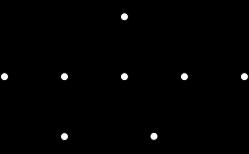 Utilisation de l'extension pour que les markers noirs aient un fond blanc